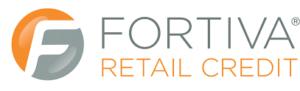 Fortiva Retail Credit Logo
